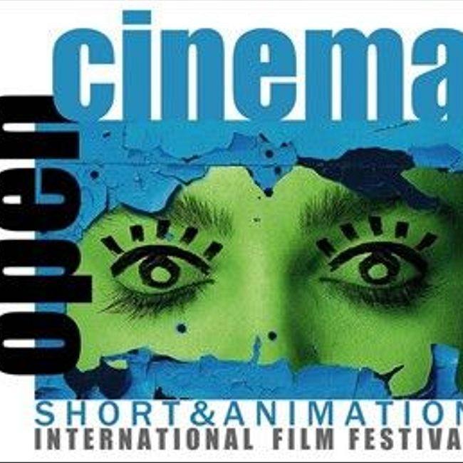 Организация кинофестиваля