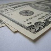 Как давать деньги в долг с точки зрения юриста?