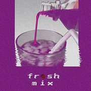 PL1— Fresh Mix Vol.1