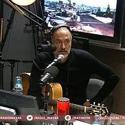 Олег Нестеров и группа «Мегаполис»