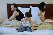 7 признаков того, что люди разведутся
