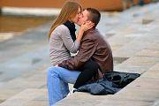 Ученые доказали, что любовь согревает в прямом смысле слова