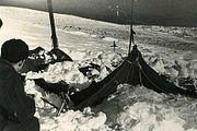 Гибель группы Дятлова заново расследуют спустя 60 лет