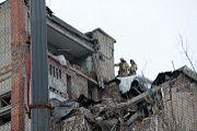 В среду в Шахтах после взрыва газа объявят день траура