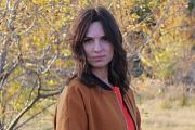 Пострадала из-за любви к детям: в Самарской области школьник ударил учительницу