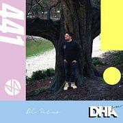 DC Salas - DHA FM Mix #441