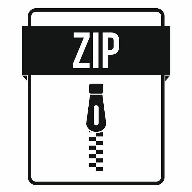 27 выпуск 07 сезона. React Apollo vs Redux + REST, Native Payment Request API, Scallop, TimeCalc, Bounds.js, Zip и прочее
