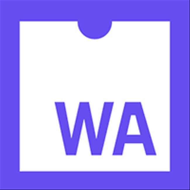 08 выпуск 05 сезона. Rails 5.1.0.beta1, Ruby reject!, Brains, Won WebAssembly logo contest, Babel-preset-env, AR.js и прочее