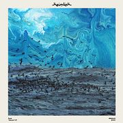 PREMIERE: ĂVEM — Halcyon (ft. Arutani) [Heimlich Musik]