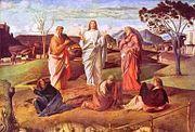 Лк., 49 зач., IX, 57-62 (прот. Павел Великанов)