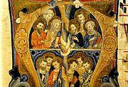 Лк., 40 зач., IX, 1-6 (прот. Павел Великанов)