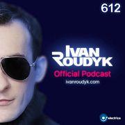 Ivan Roudyk-Electrica 612 (ivanroudyk.com)