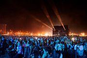 Фестивали, которые определяют музыкальные вкусы Европы