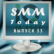 SMM Today 053: Facebook запустил платформу для игр Instant Games, ашведские разработчики создали сервис для тотального удаления себя изинтернета. (53)