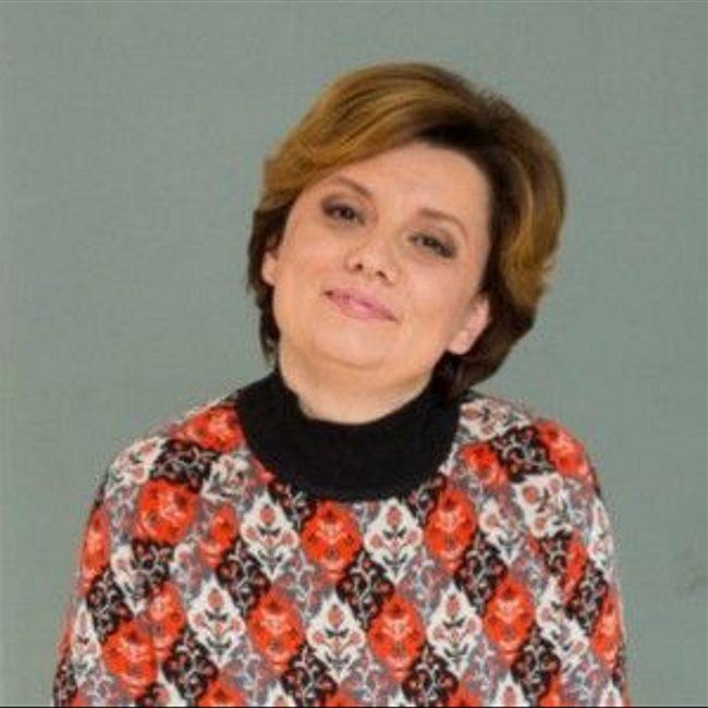 Интервью с А. Владимирской: сколько стоит SMM-специалист и какими навыками должен обладать