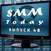 SMM Today 048: Facebook смягчит цензуру, аРоскомнадзор собирается заблокировать LinkedIn. (48)  (слайдкаст)