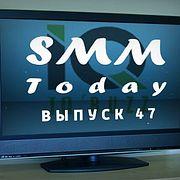 """SMM Today 047: """"ВКонтакте"""" создаст сотового оператора доконца этого года, аInstagram спешит напомощь вборьбе сосенней депрессией. (47)  (слайдкаст)"""