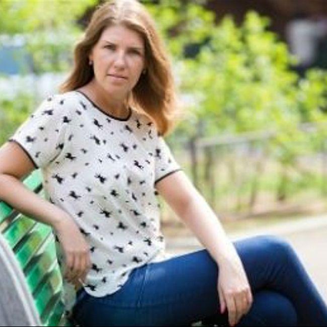 Разговоры о похудении на Дюкане: обзор диеты и ее минусы.