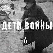 Буров Владимир Николаевич