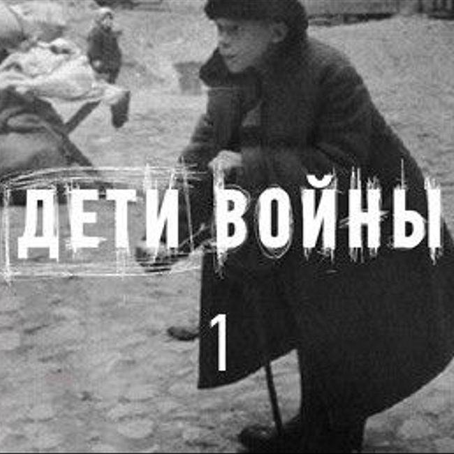 Нестерова Зинаида Васильевна