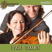 Fairy Dance #372