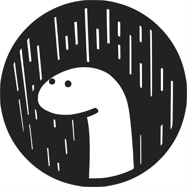 04 выпуск 08 сезона. Deno, Timestamp Truncation, 16 New ML Gems for Ruby, ResizeObserver, Vacuum и прочее