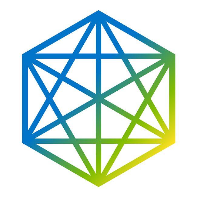 50 выпуск 07 сезона. Bundler 2.1.0, JIT and Ruby's MJIT, JavaScript component-level CPU costs, Snabberb, FX и прочее