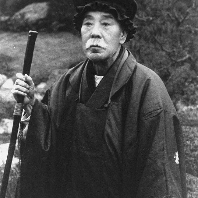 Суд над генералом Миура Горо иего подчиненными пообвинению вубийстве корейской королевы Мин, Япония, 1896