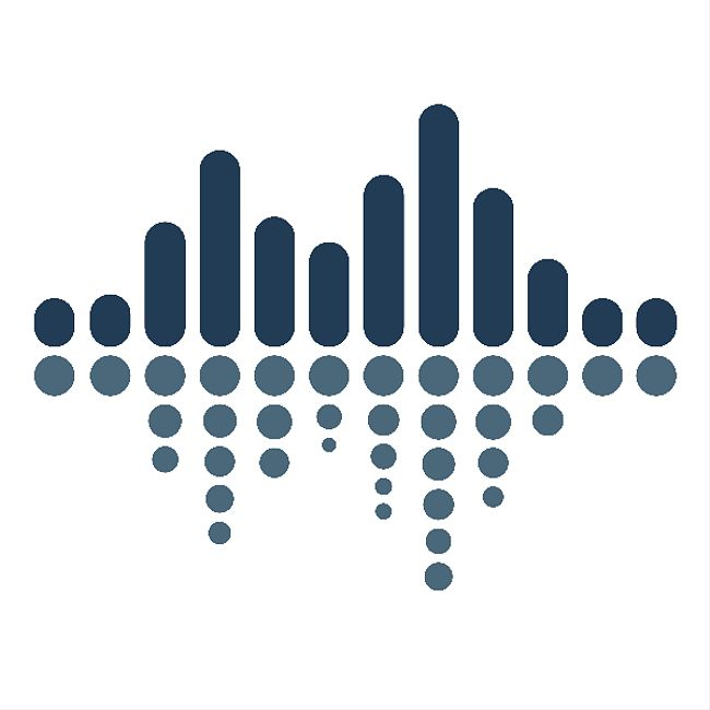 43 выпуск 07 сезона. Ruby 2.7.0-preview2, Node.js 12 LTS, Electron 7.0.0, Puppeteer 2.0.0, Peaks.js, Mermaid и прочее