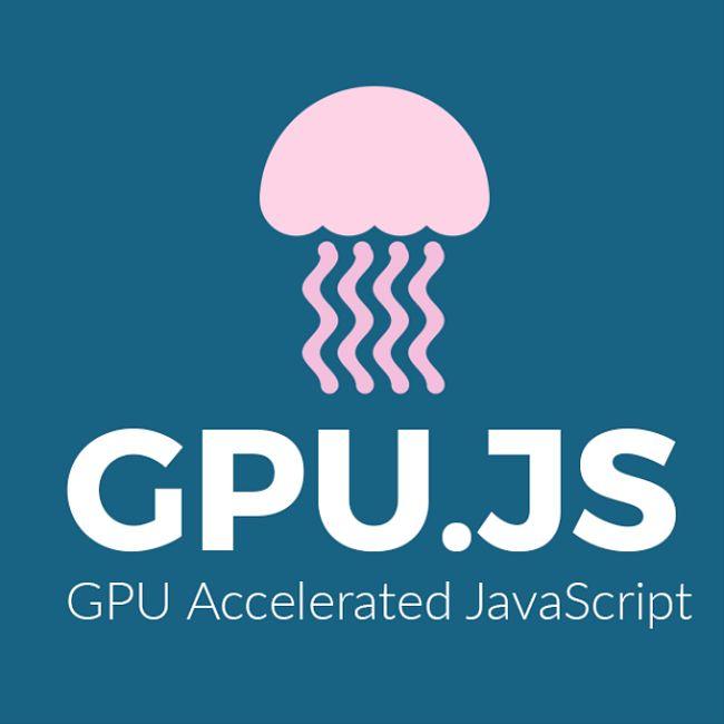 39 выпуск 07 сезона. New Ruby 2.7 IRB, Puma 4.2.0, V8 v7.8, Node v12.11.0, GPU.js 2.0, React-Toastify 5.4.0 и прочее