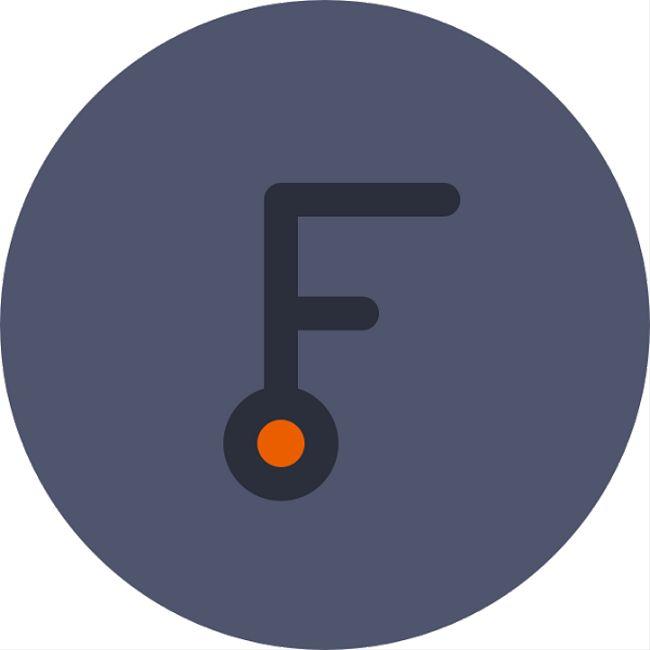 36 выпуск 07 сезона. Sidekiq 6.0, TypeScript 3.6, String corruption in 2.6.4, Ferrum, Electron Fiddle, Trumbowyg и прочее