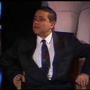 "Артисты театра Е. Петросяна - интермедиа ""Мы поем частушки"" (1991)"