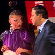 "Е. Петросян Э. Чувильчикова - интермедия ""Конкурс красоты"" (1991)"