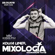 Mixologia 0119