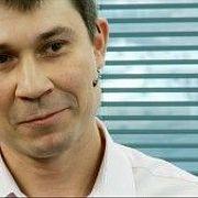 Алексей Романов, сеть фитнес-клубов Bright Fit: «Через десять лет мы собираемся войти в топ-3 федеральных фитнес-сетей»