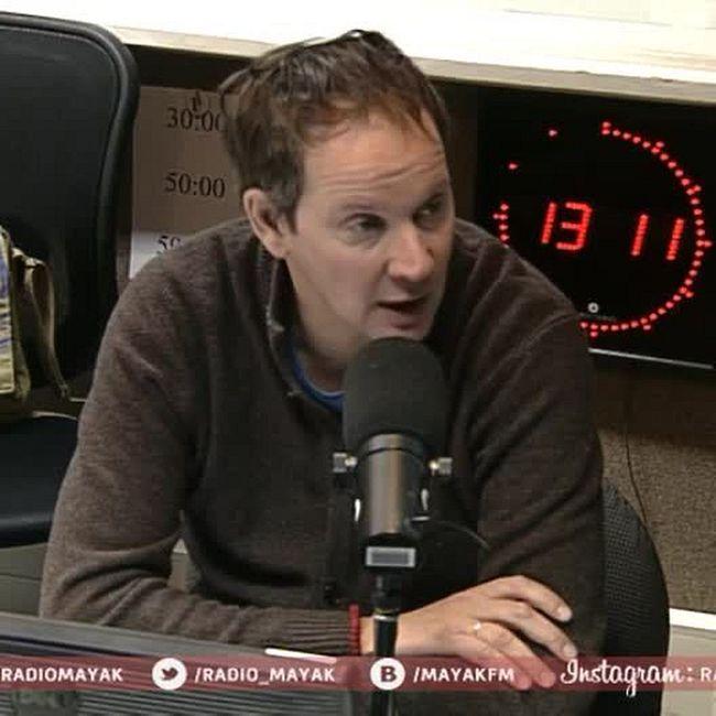 Даниил Спиваковский о новых проектах и творческих планах