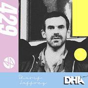 Sharif Laffrey - DHA FM Mix #429