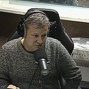 Спутник кинозрителя: «Ёлки Последние», «Т-34», «Мэри Поппинс возвращается» и др.