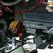 Спутник кинозрителя: «Полицейский с Рублёвки. Новогодний беспредел», «Воспитательница» и др.