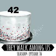 Season 4 - Episode 16
