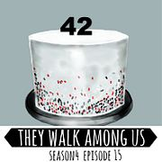 Season 4 - Episode 15