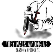 Season 4 - Episode 11
