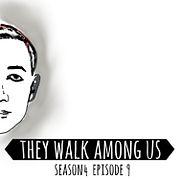Season 4 - Episode 9