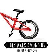 Season 4 - Episode 4
