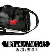 Season 4 - Episode 6