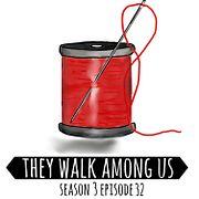 Season 3 - Episode 32