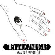 Season 3 - Episode 33