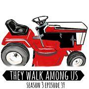 Season 3 - Episode 39