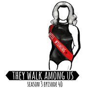 Season 3 - Episode 40