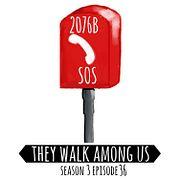 Season 3 - Episode 36